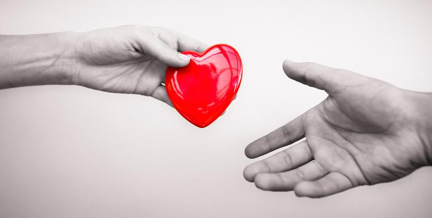 Mit Herzblut bei der ärztlichen Leichenschau.